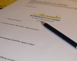 Bessere Vernetzung Der Gescheraner Vereine – Einladung Zum Ersten Treffen