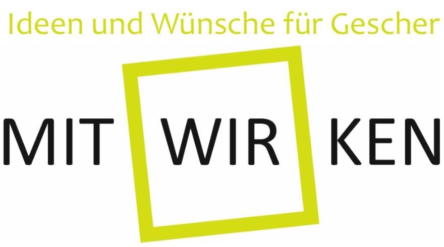 Mitmach-Stiftungen Werden Immer Attraktiver – Bürgerstiftung In Der Glockenstadt Gescher Liegt Voll Im Trend